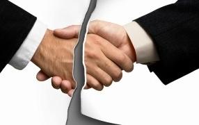 Mediation &Alternative Dispute Resolution - Informal MediationConferencesCourt MediationDeeds of Settlement and ReleaseArbitrationIndependent Mediation Servicesand more...
