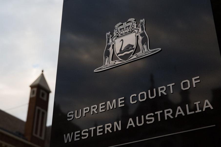 Probate and Letters of Administration - Probate and Letters of Administration is the formal grant of authority from the Supreme Court of Western Australia to manage a deceased estate.Applications for probate can be complex, and without experience it is easy to get caught by technicalities and legal definitions which can cause delay and be expensive to sort out. Oldfield Legal has many years of experience in obtaining Letters of Administration and Probate. We know the issues which may arise and can get the process completed with the least amount of stress and in the quickest possible time frame.