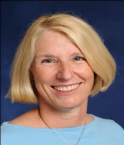 Annette Leps