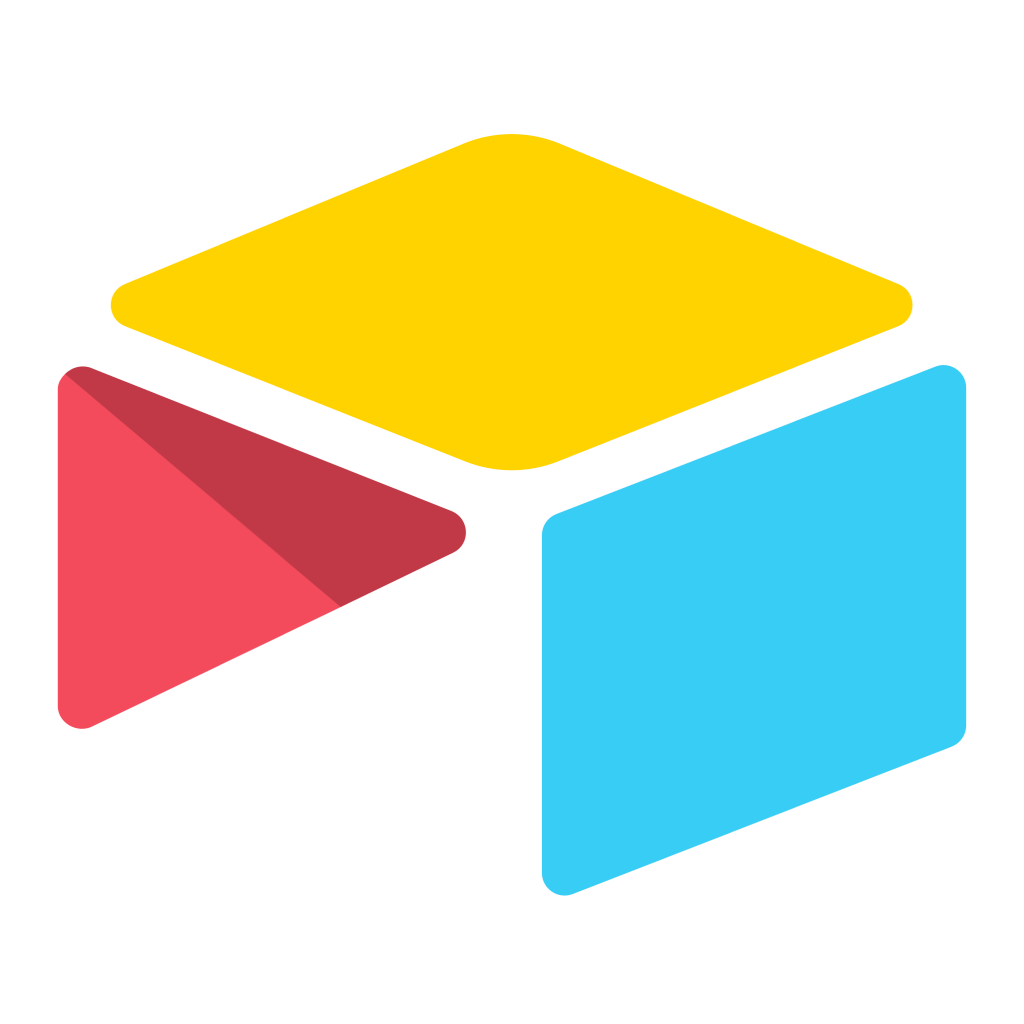 airtable-logo.png