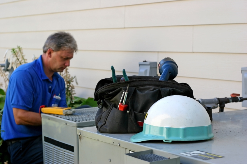 COMMERCIAL & RESIDENTIAL HVAC - Certified & licensed. Over 30 Years Of Experience, Replacement System Financing Available, Certified Service Technicians, Estimates Available. Our Technicians Can Service, Repair & Install All Types Of Air Conditioners. HVAC Maintenance Service Agreements Available! Call Us!South Carolina Air Conditioning Contractors License #M-1916