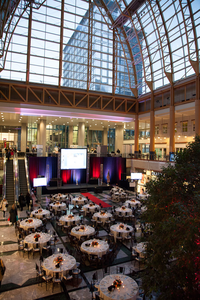 12.11.15 Founders Hall-128.jpg