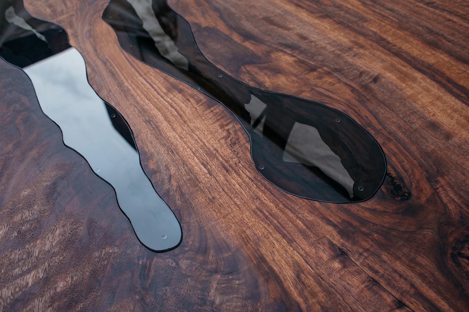 black-walnut-table-veselworks