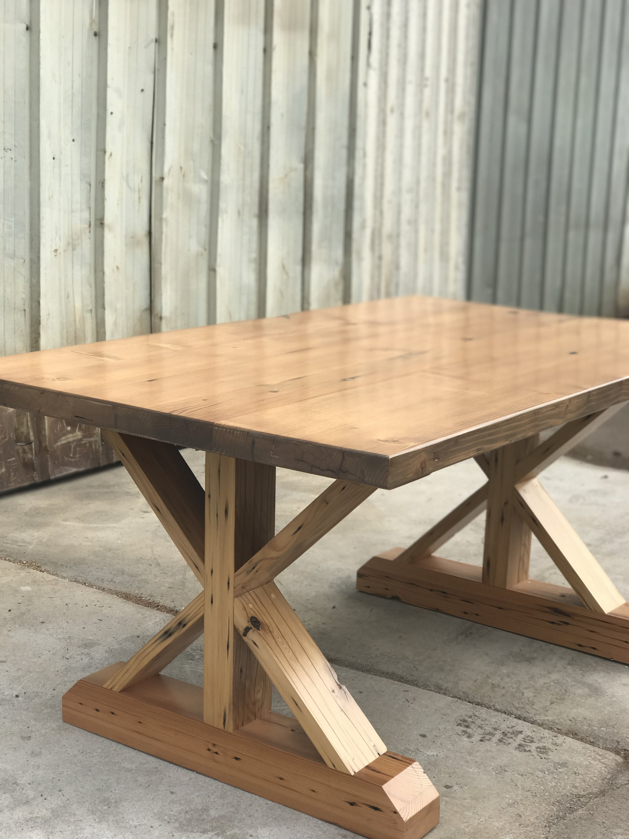 reclaimed-wood-trestle-table-veselworks-portland