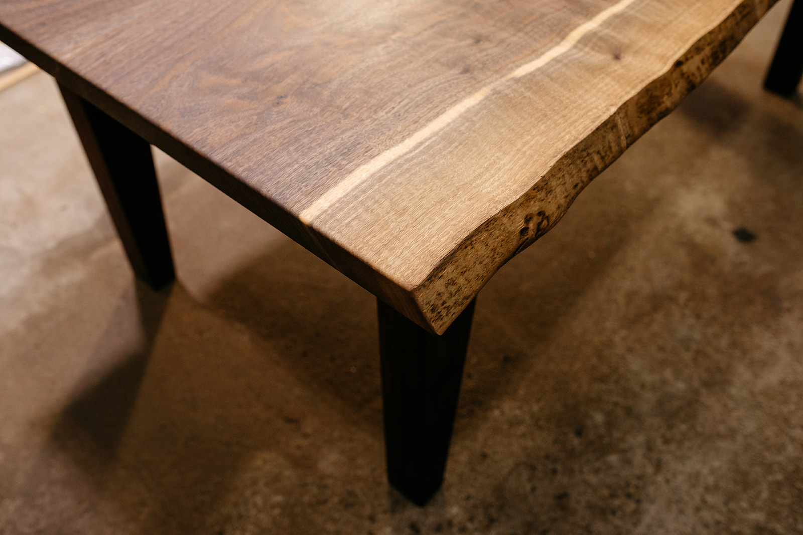 woodworking -