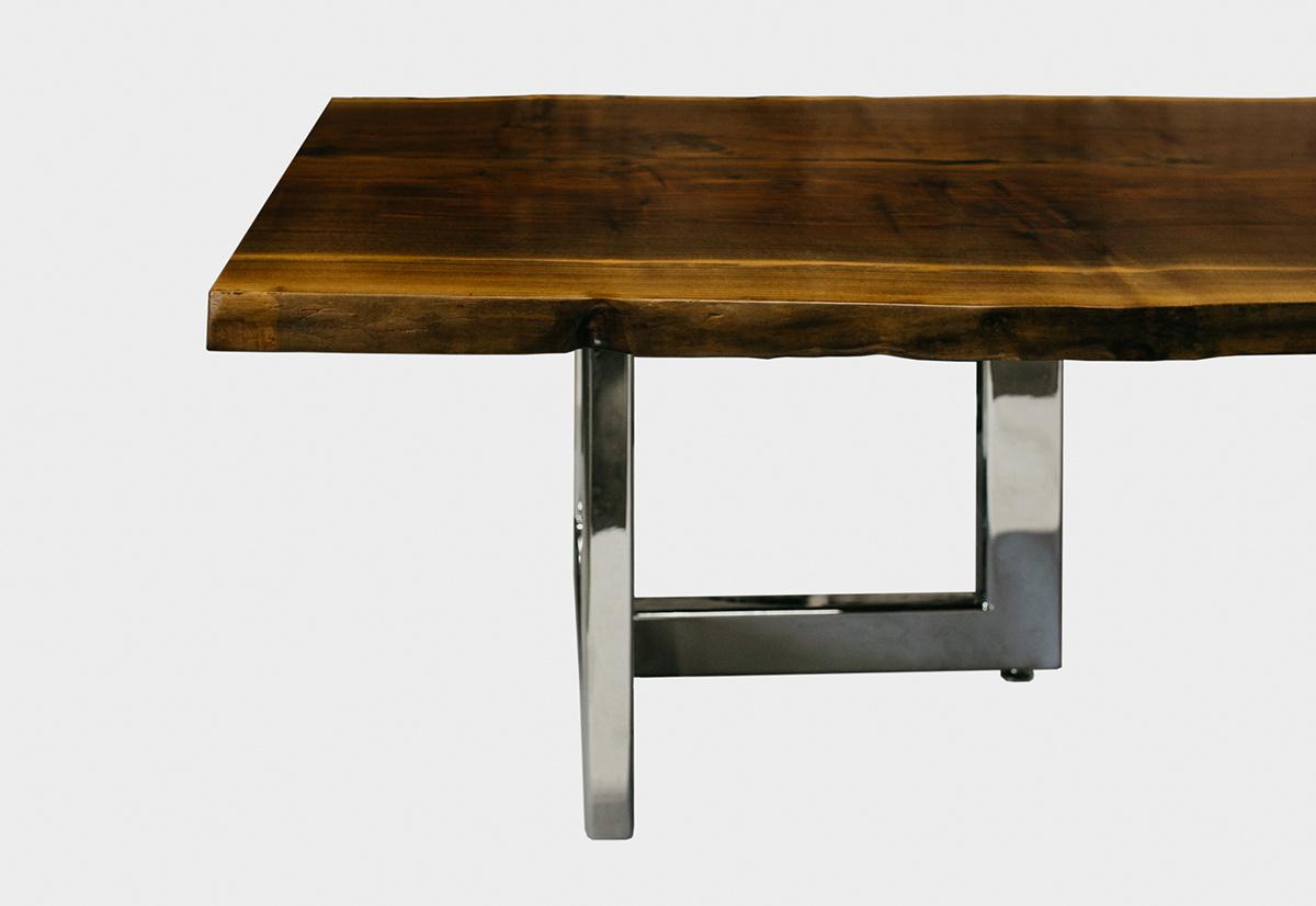 oregon+slab+table.jpg