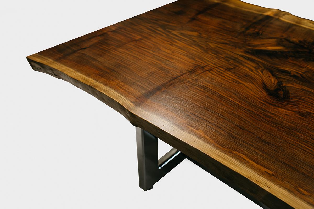 walnut+slab+table+oregon.jpg