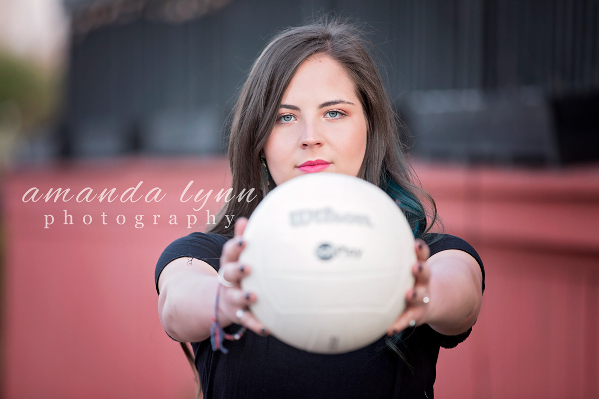 Oklahoma-Senior-Photographer-Amanda-Lynn-Ryan1.jpg