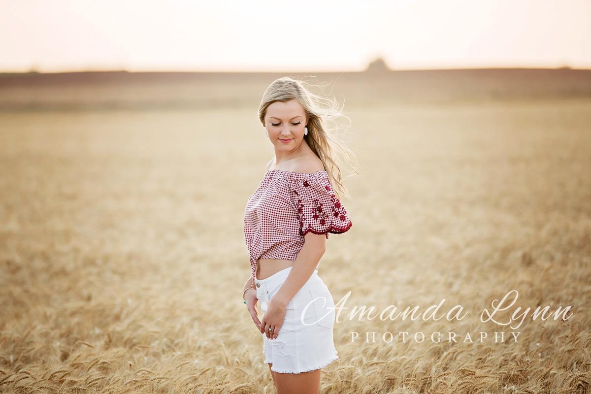 Oklahoma-City-Family-Photographer-Amanda-Lynn-Wheat-Field-Session10.jpg