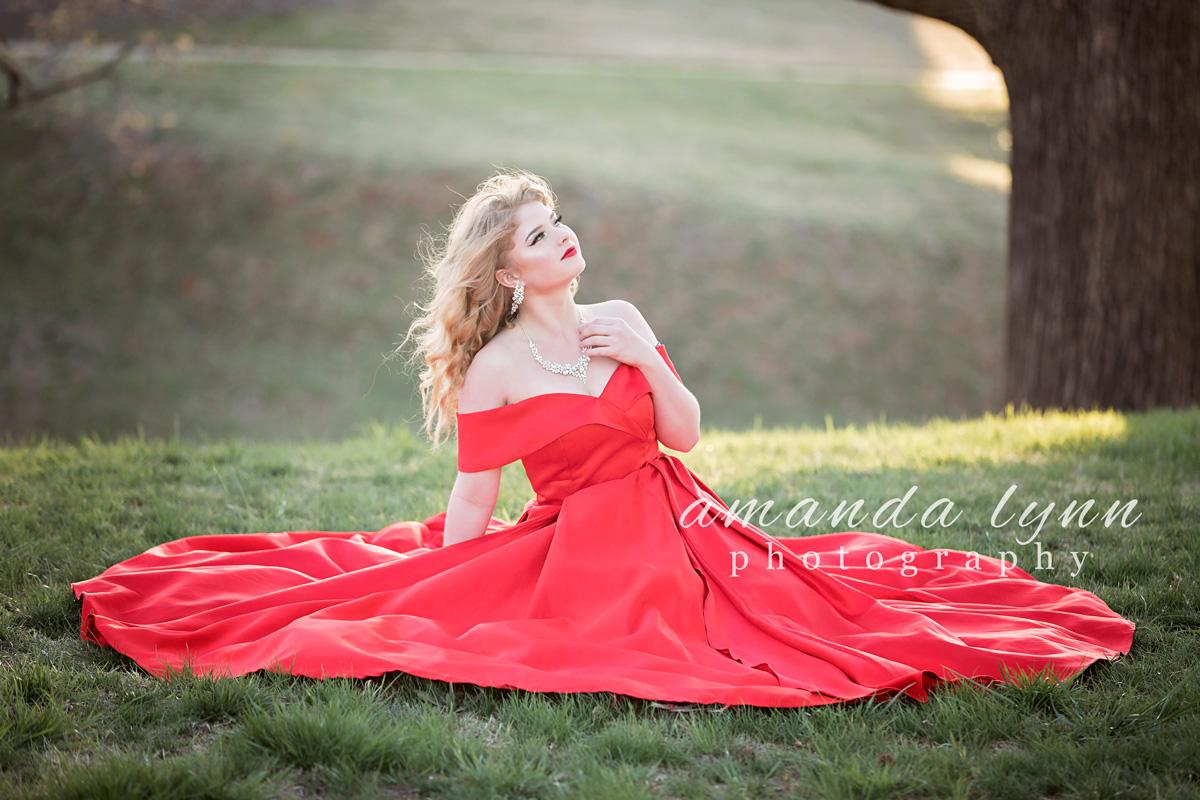 Oklahoma-Senior-Photographer-Amanda-Lynn-Brooke9.jpg