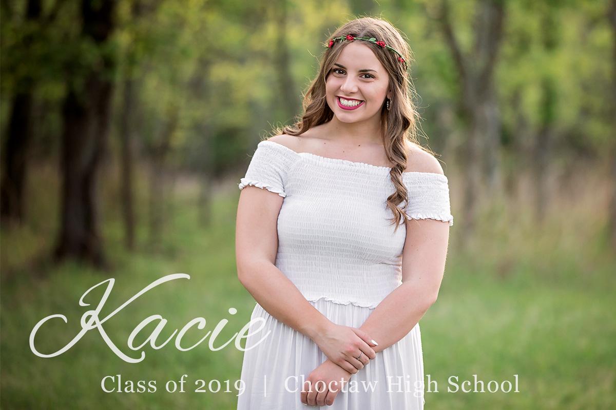 Senior-photographer-Amanda-Lynn-Oklahoma-Kacie.jpg