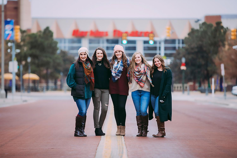 Oklahoma-Senior-Photographer-Amanda-Lynn-Christmas-Downtown-Oklahoma-City8.jpg