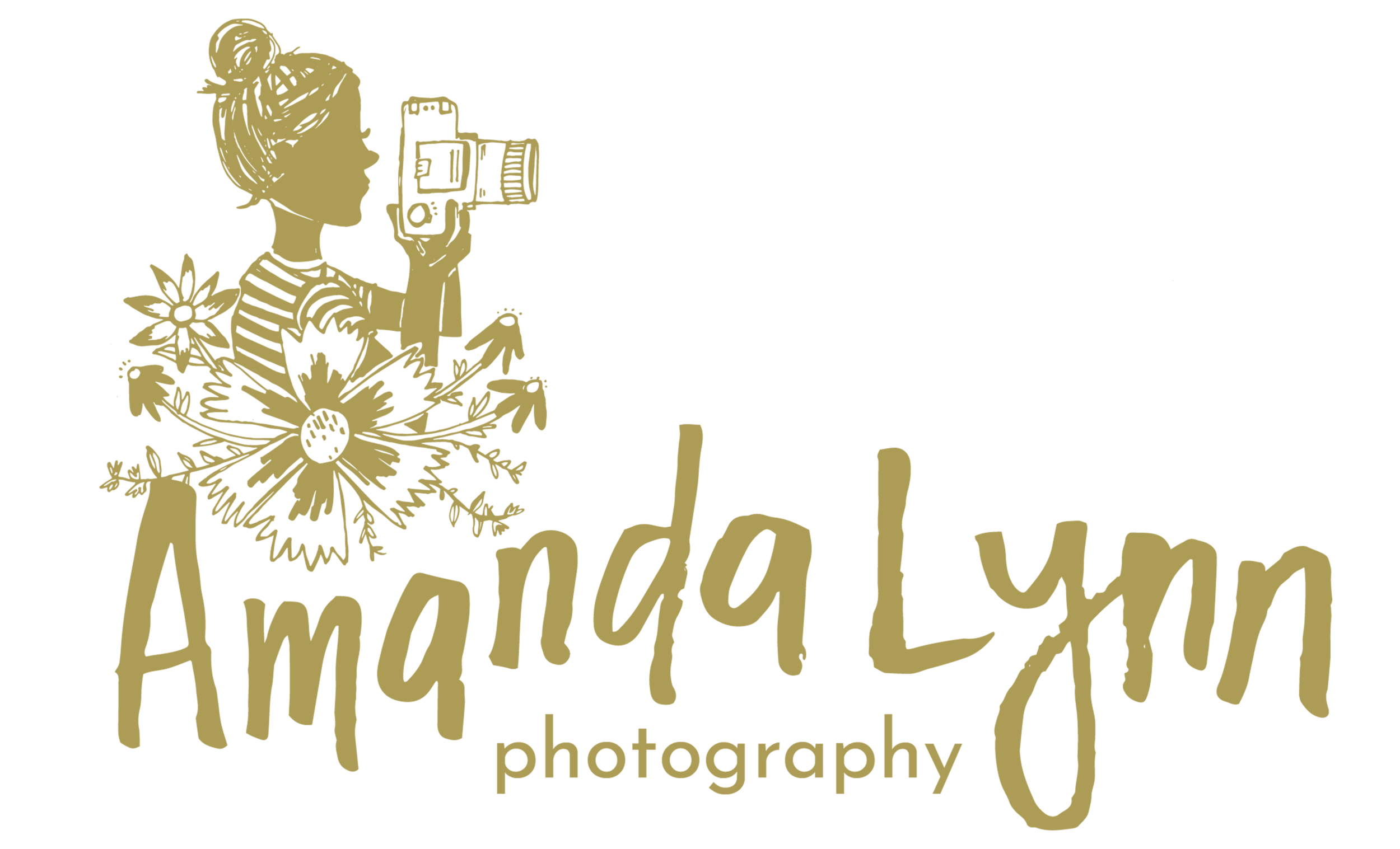 amandalynnlogo3GOLDWEBtransparent-01-01 copy.png