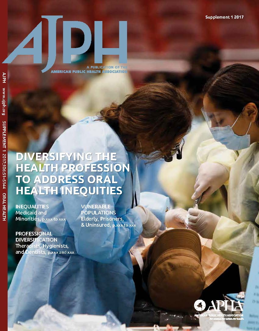 http://ajph.aphapublications.org/toc/ajph/107/S1