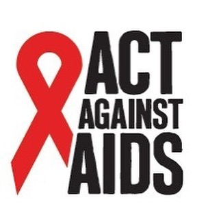 Act Against Aids Campaign  - Technical Assistance and Resources