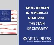 thumbnail_oral+health+banners+180x150.jpg