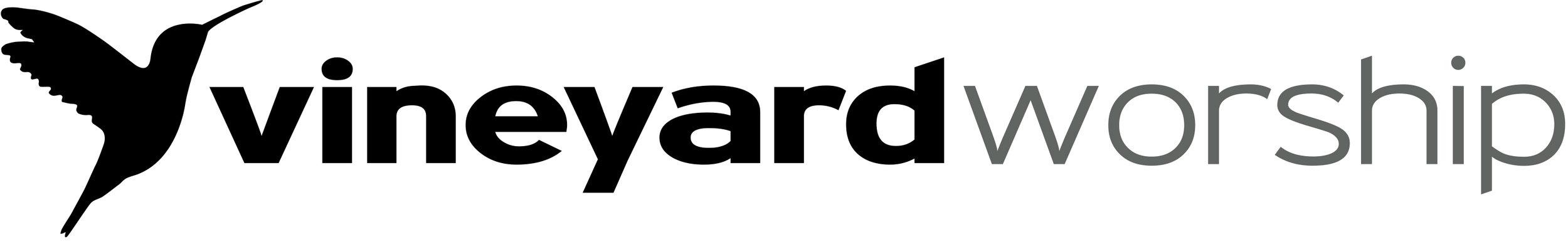 Vineyard-Logo-Black-small.png