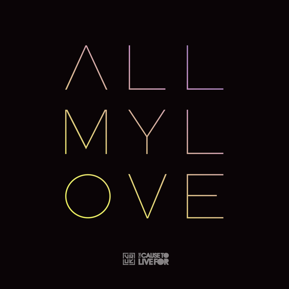 All My Love cover.jpg