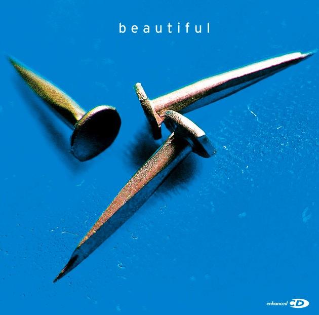 beautifulcover.jpg