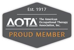 AOTA Member-logo-web.jpg