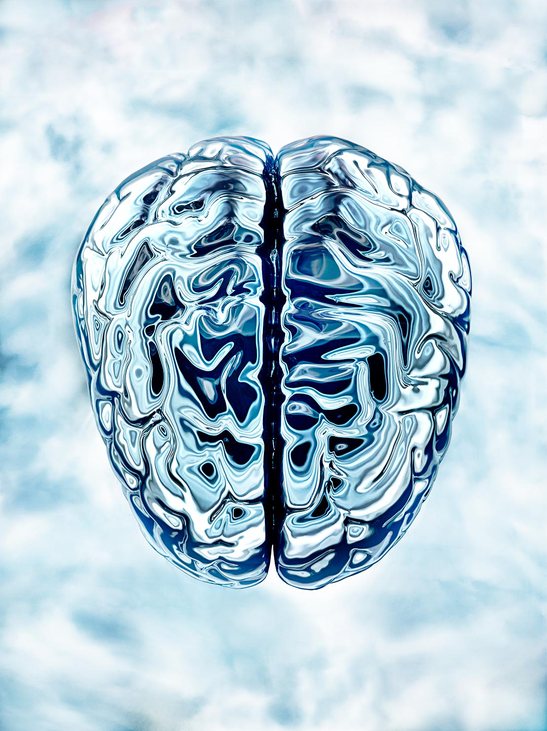 29-Brain_C.jpg
