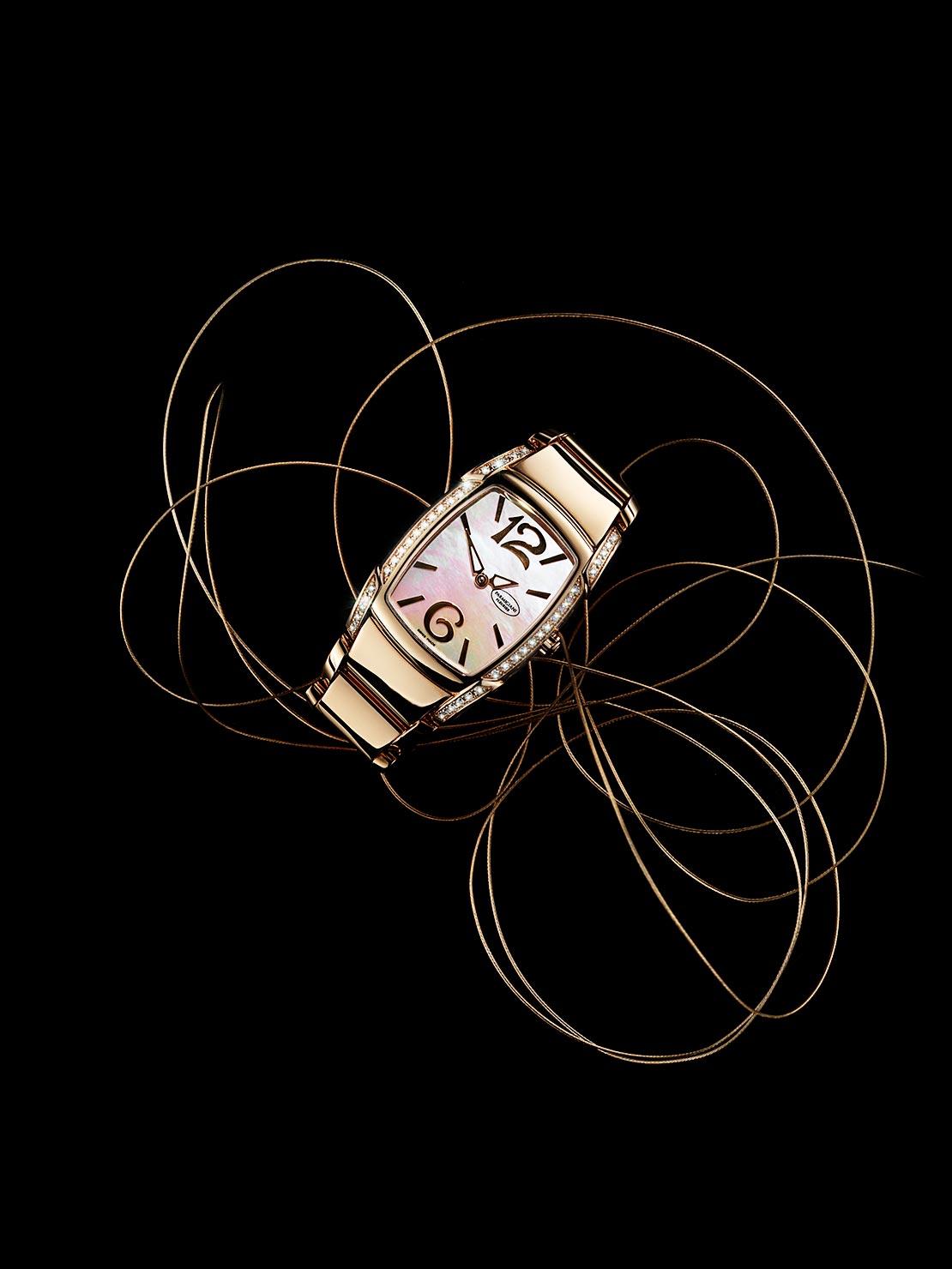 40-Parmigiani.jpg