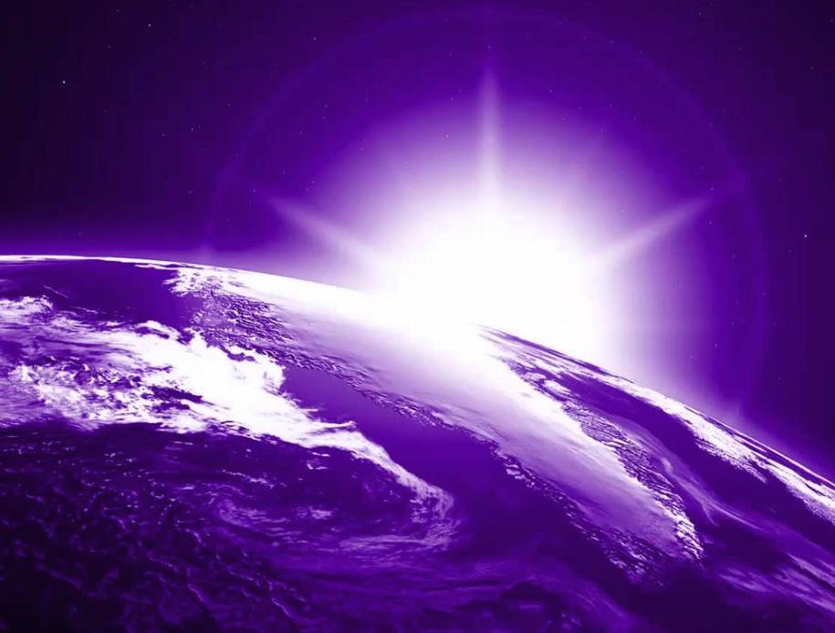 purple_earth.jpg
