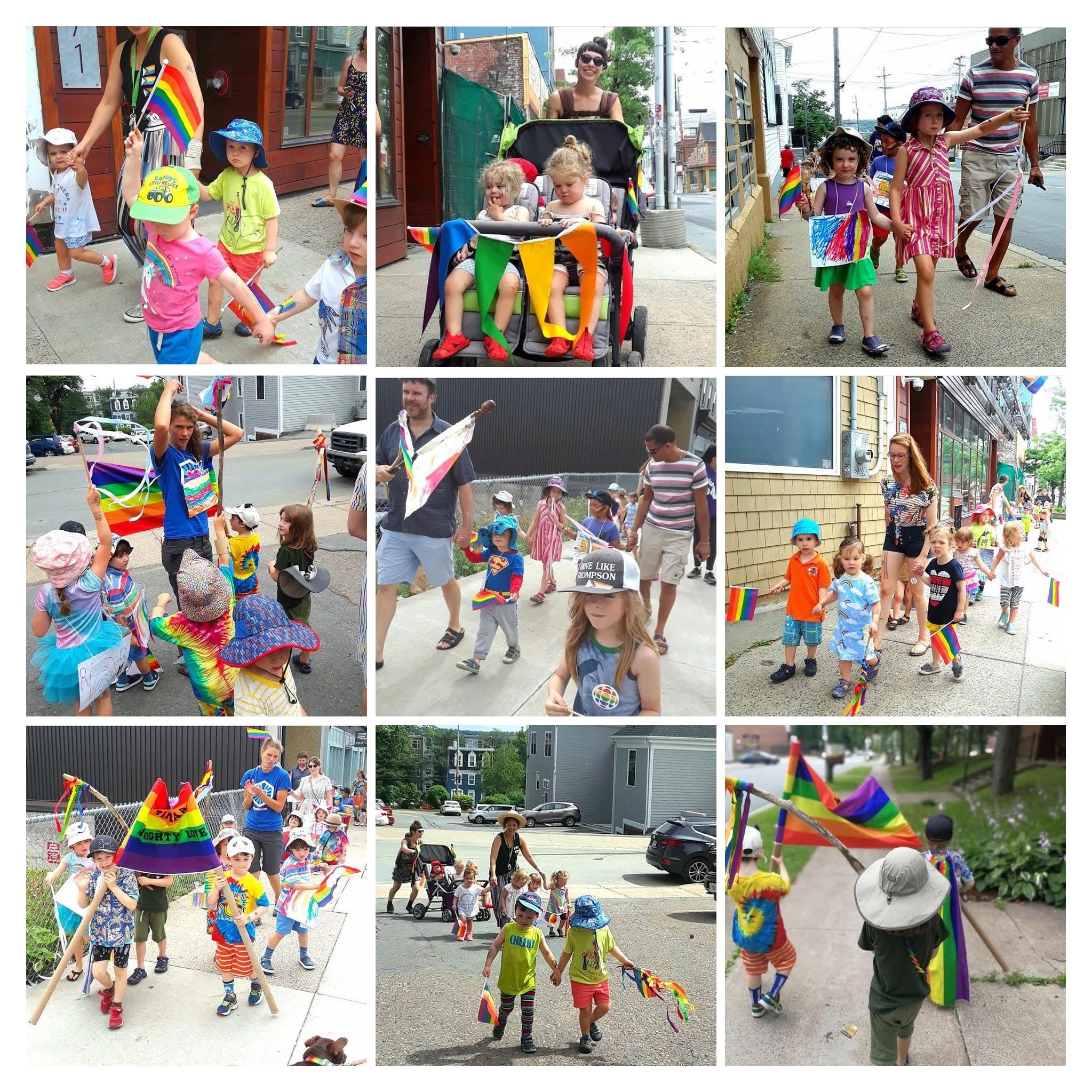 Rainbow Collage.jpg