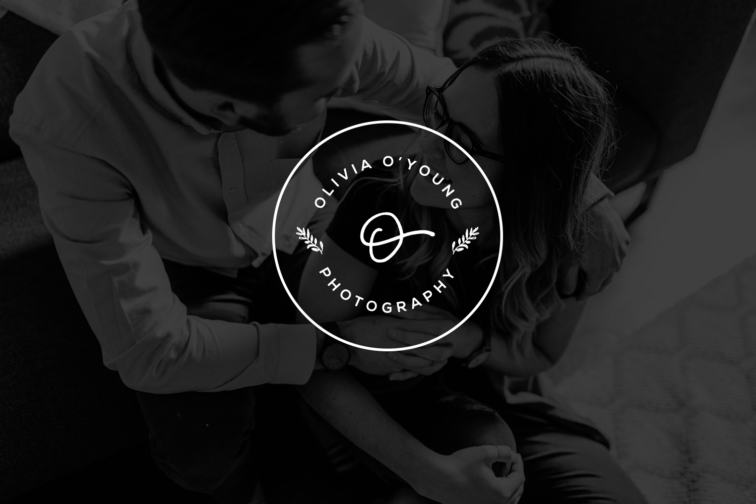 olivia oyoung photography branding