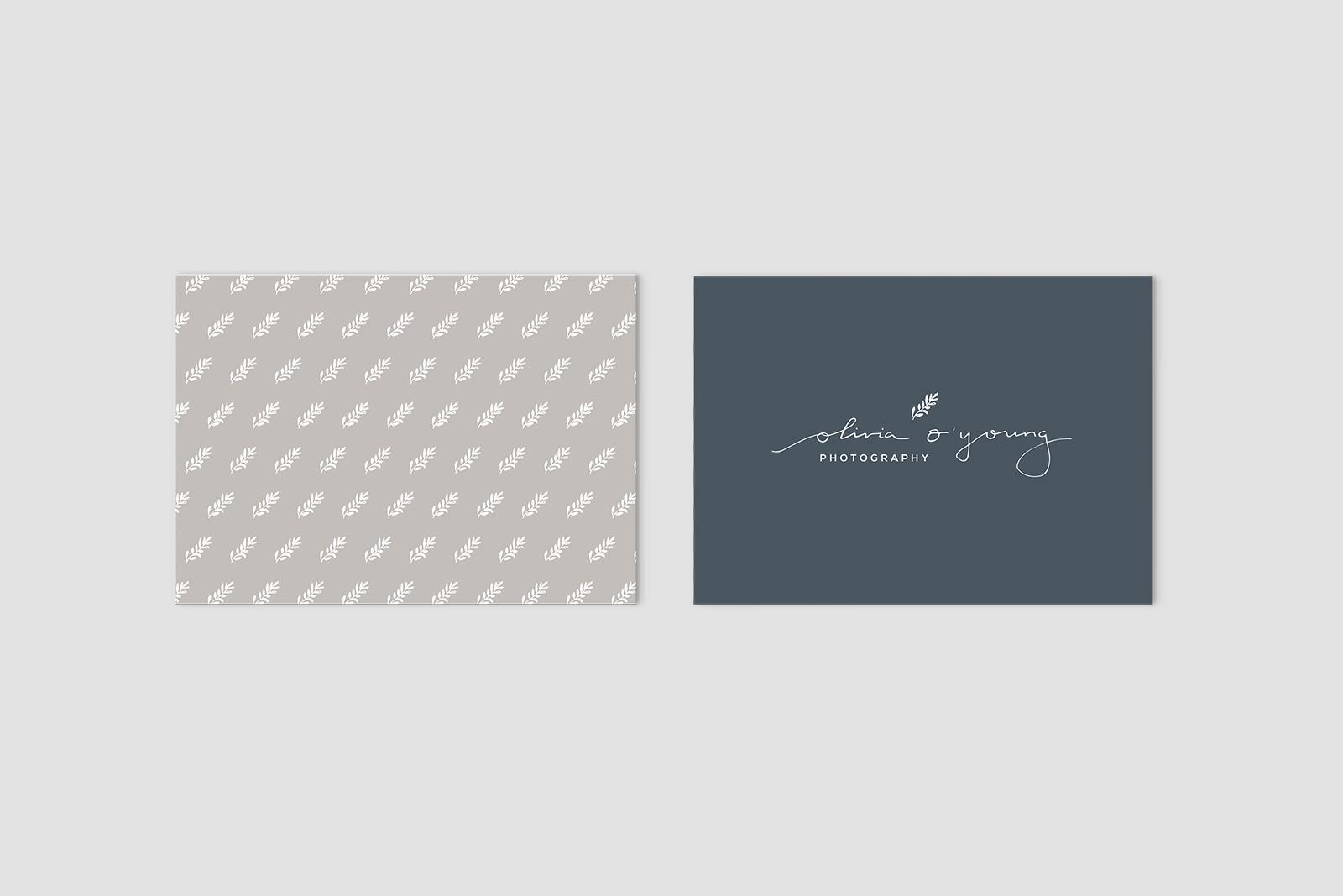 olivia-pattern-logo-mockup.jpg