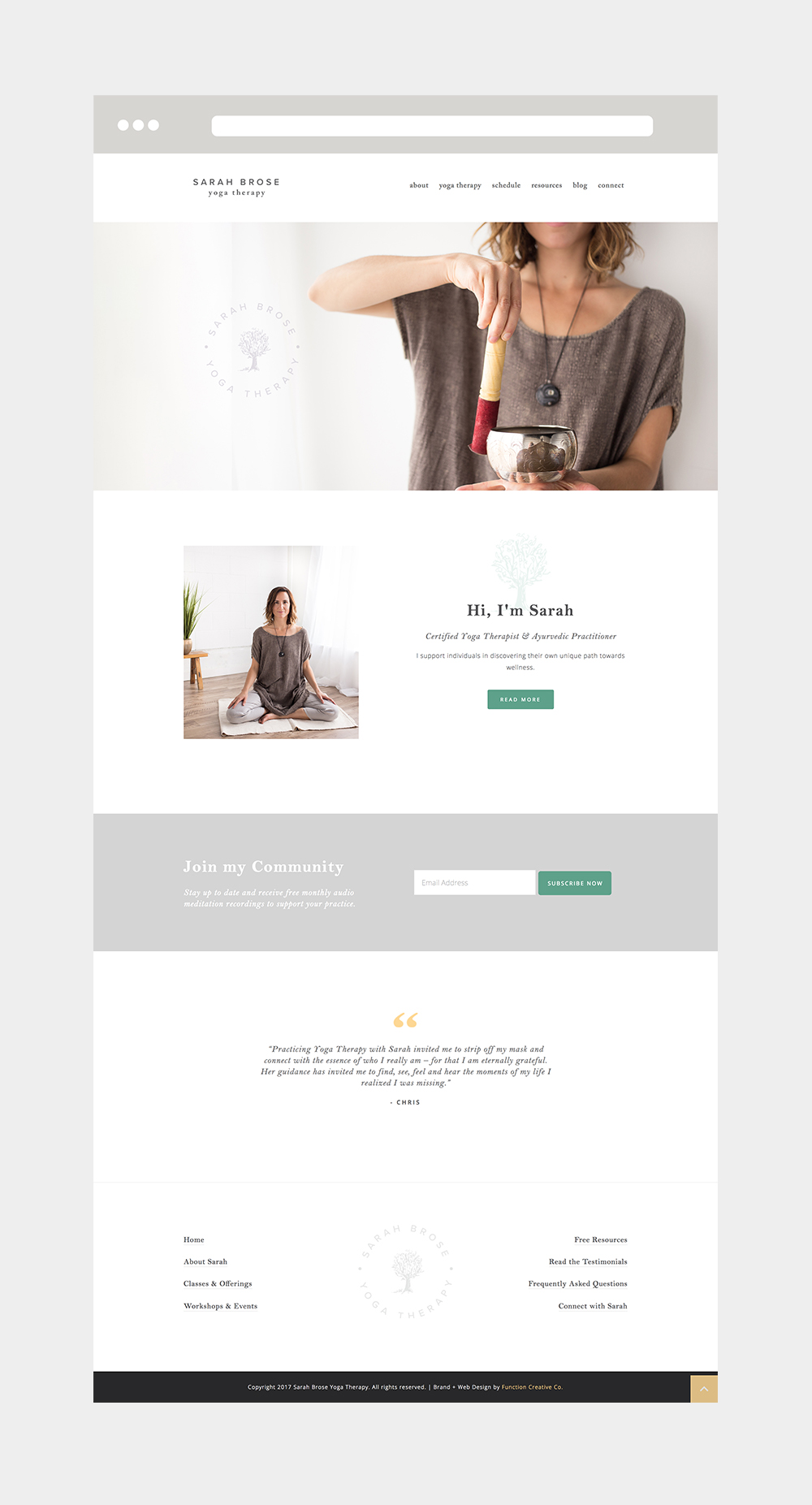 web-design-capture-mockup-sarah-brose-yoga-therapy.jpg