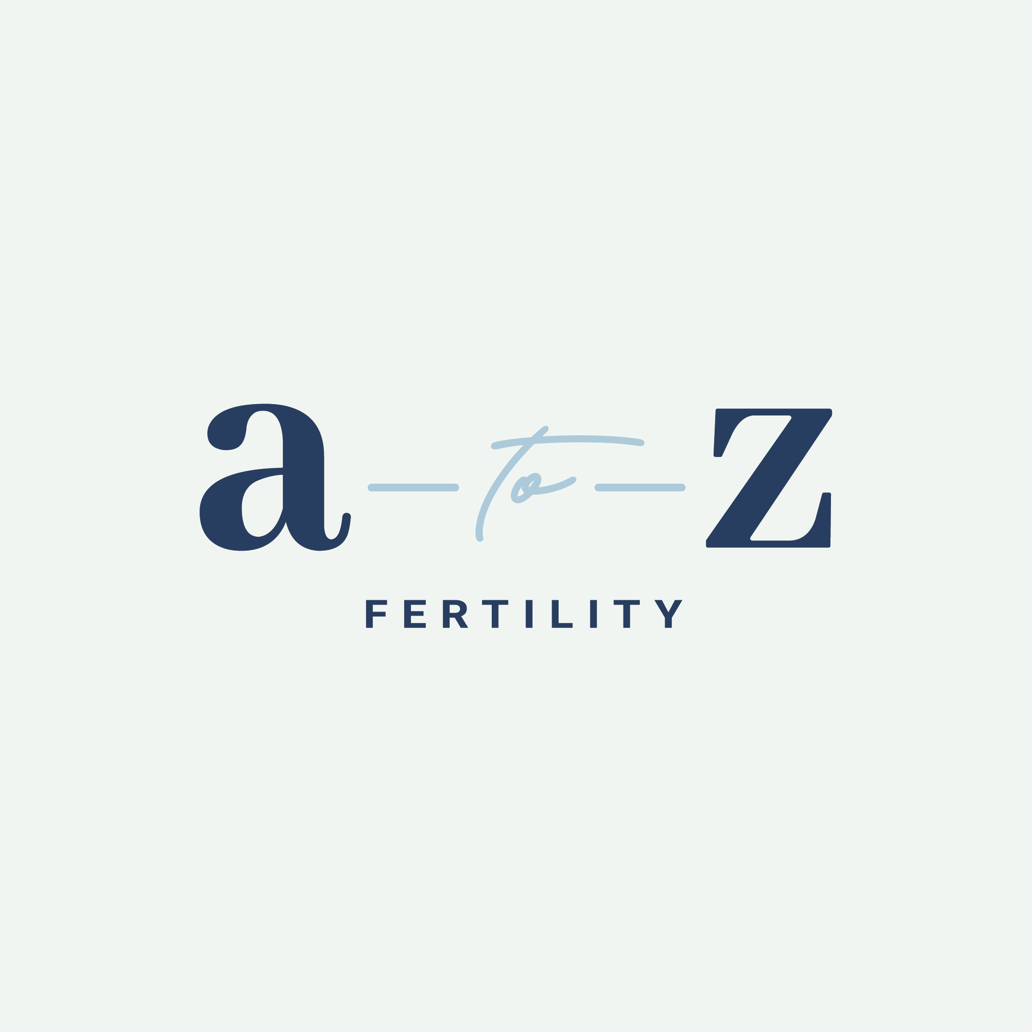 a-to-z-fertility-shareable-graphics-01.png