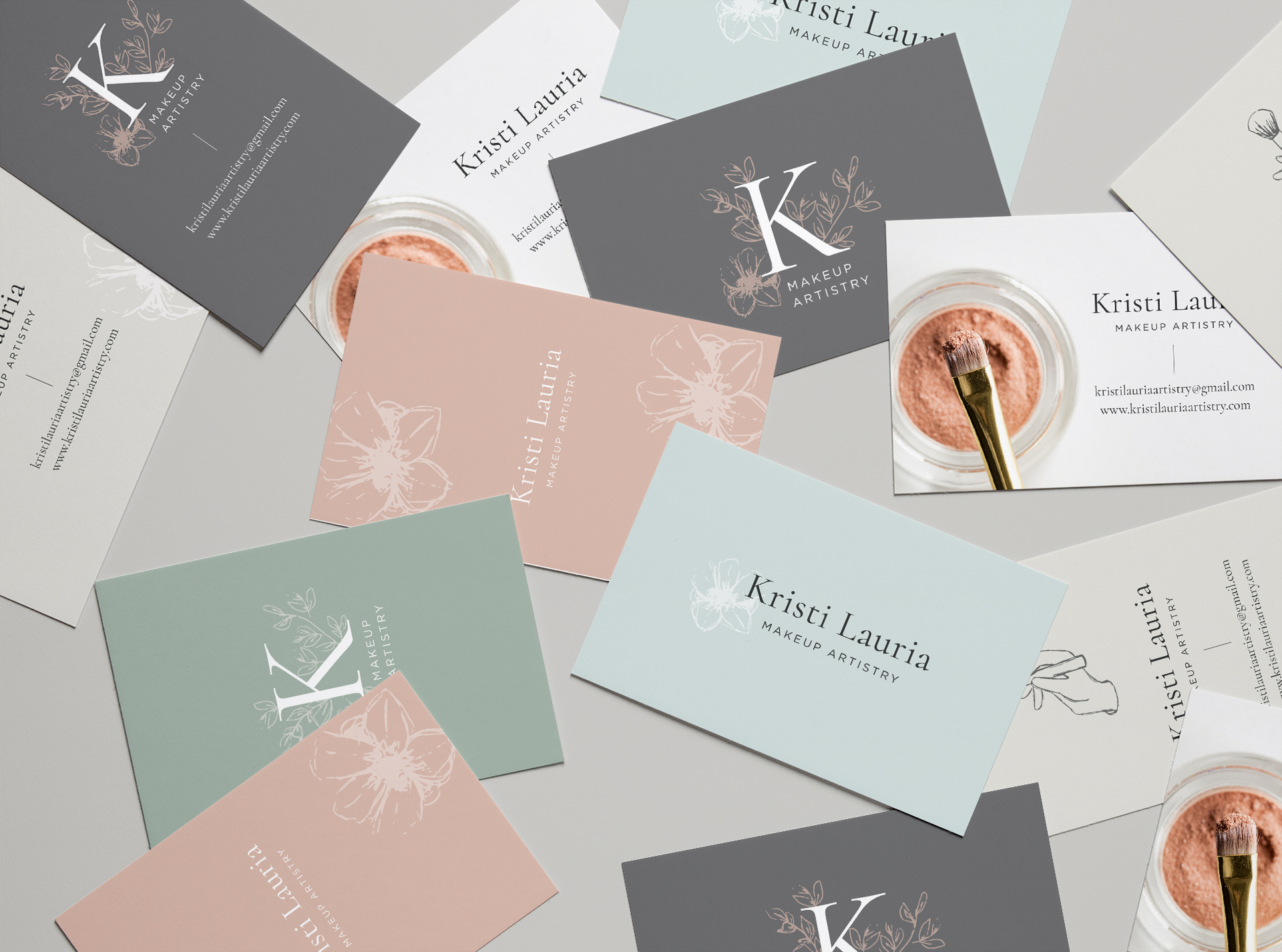 kristi-lauria-business-cards-scattered.jpg