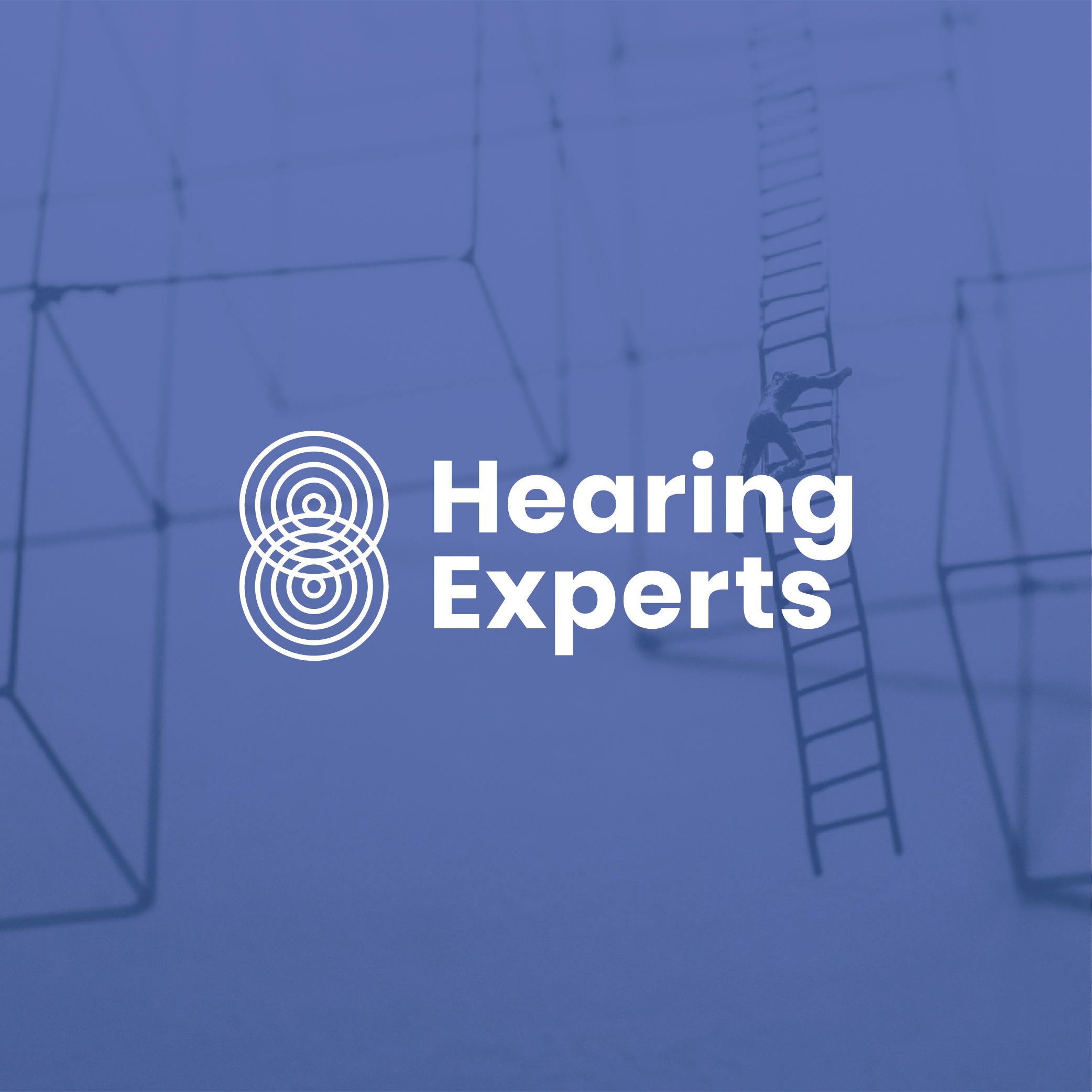hearing-experts-shareable-graphics-01.png