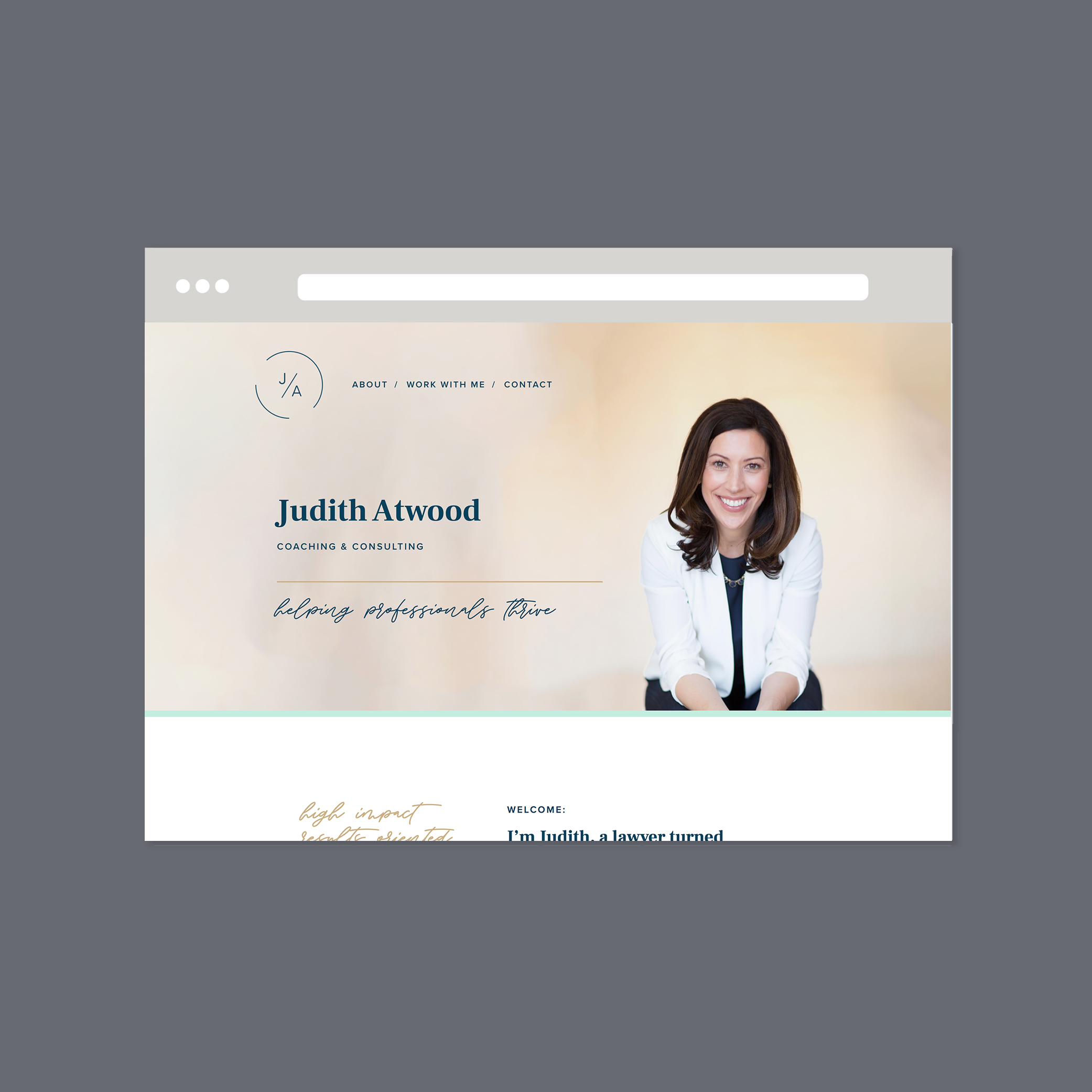 jude-atwood-web-browser-mockup.jpg