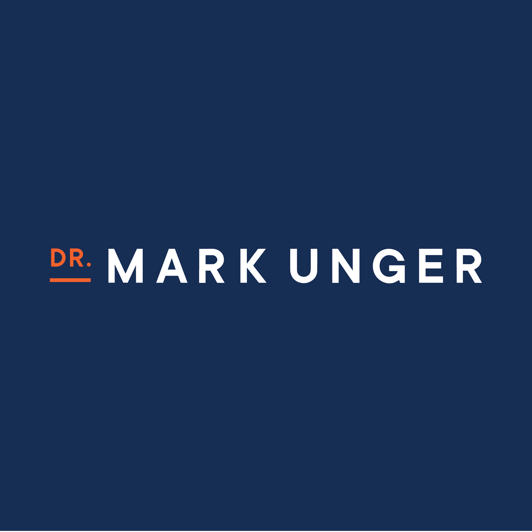 mark-unger-shareable-graphics-03.png