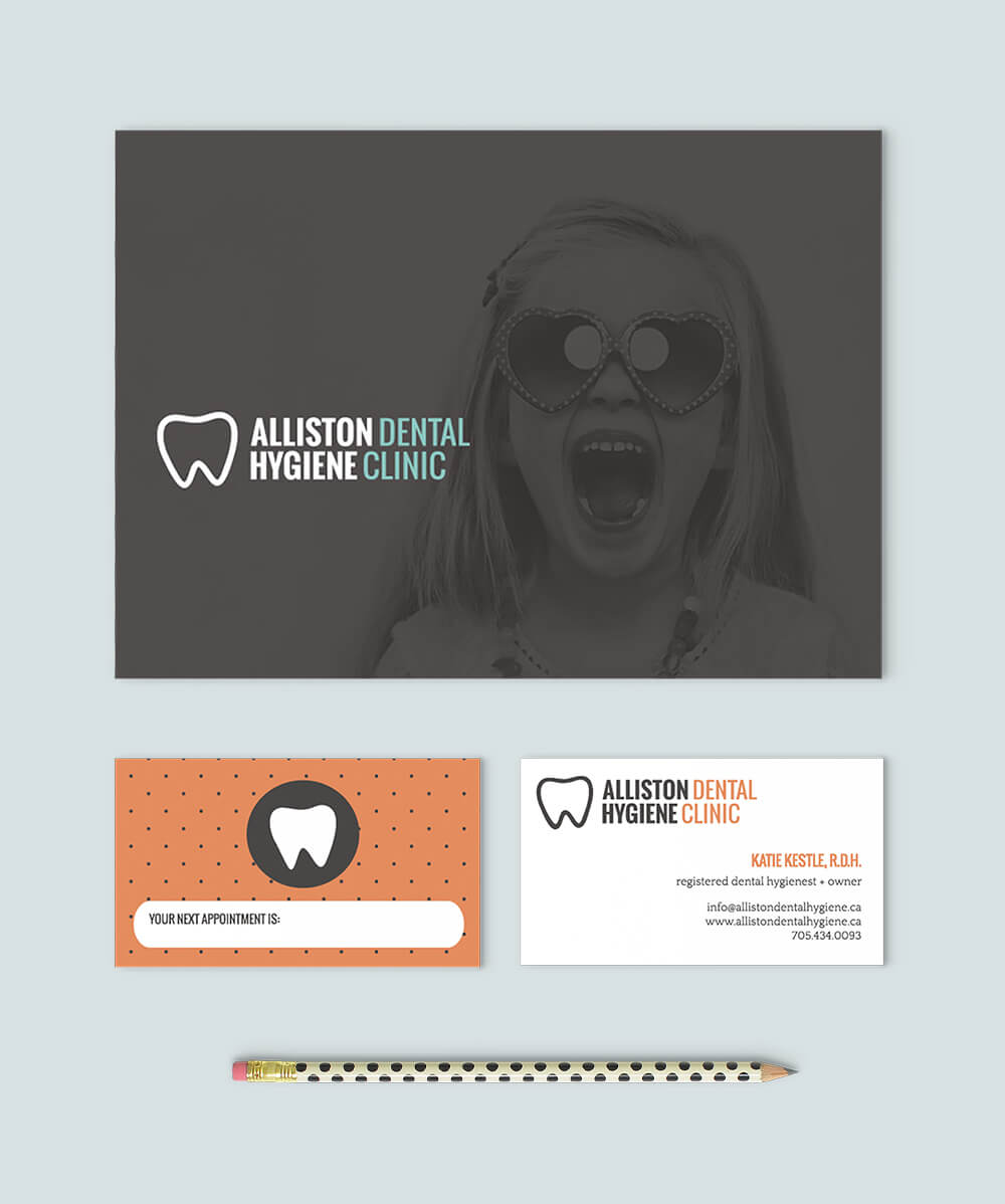 alliston-dental-brand-identity-mockup.jpg