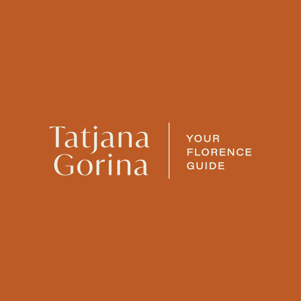 tatjana-gorina-shareable-graphics-10.png