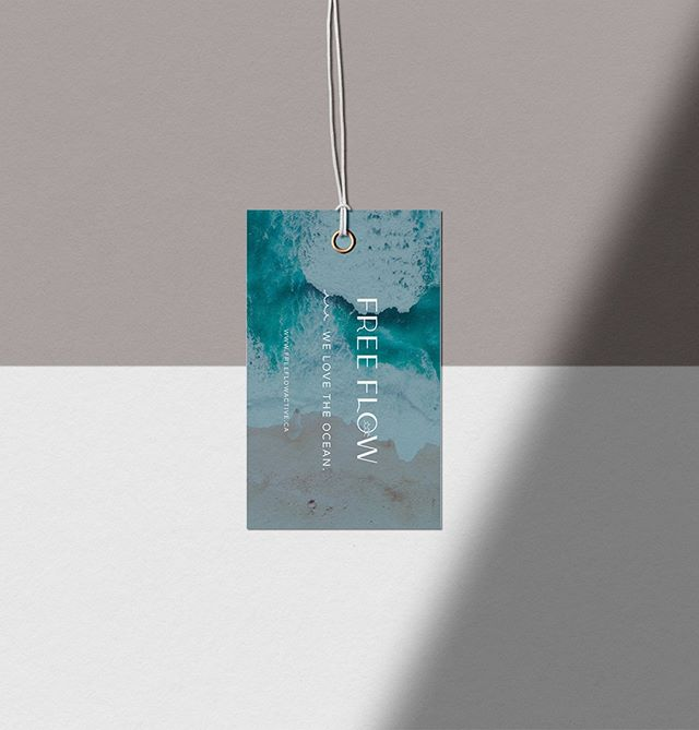 That feeling when brand hangtags give you all the heart eyes.        #brand #entrepreneur #branddesign #designerlife #designer #beingboss #dowhatyoulove #lovewhatyoudo #thatsdarling #logodesign #branding