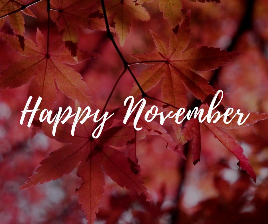 happy November.png