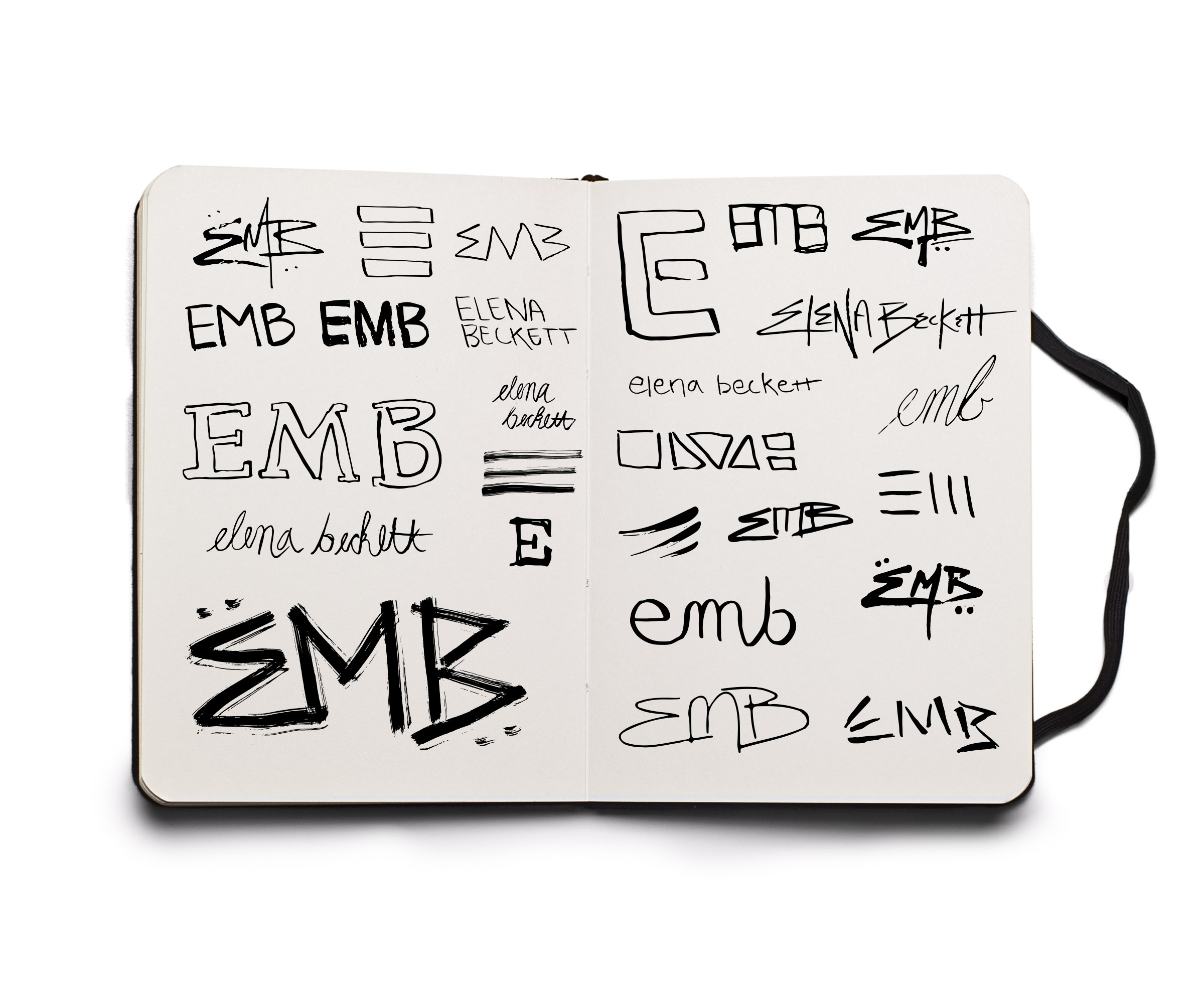 emb Logo Sketches.jpg