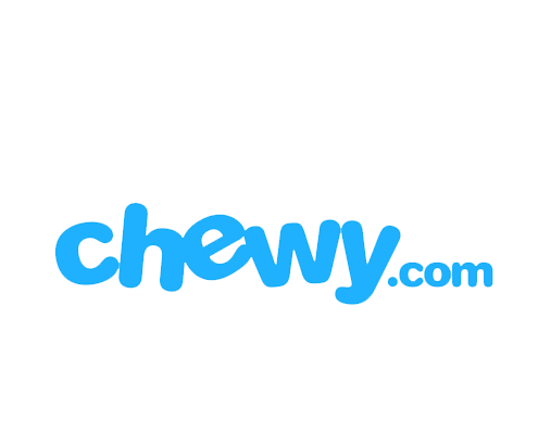 chewy logo.png