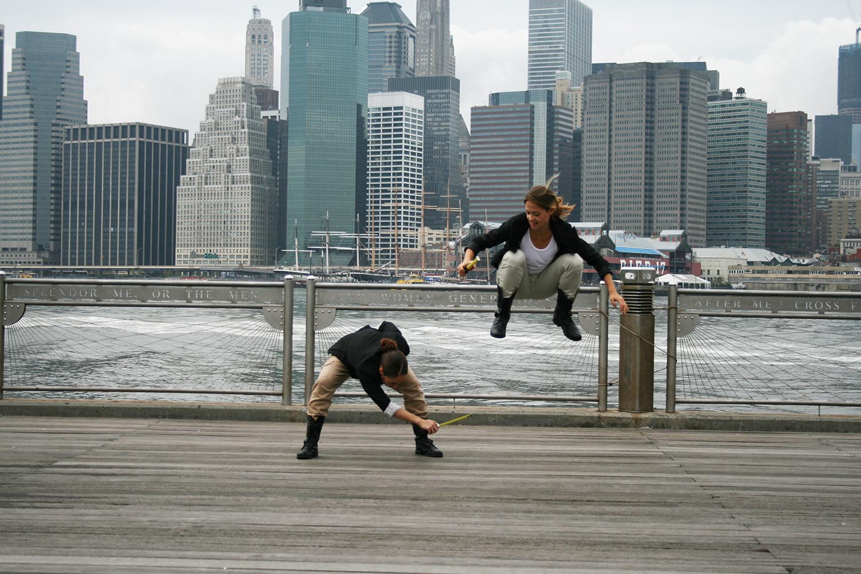 NYC 141 jump.jpg