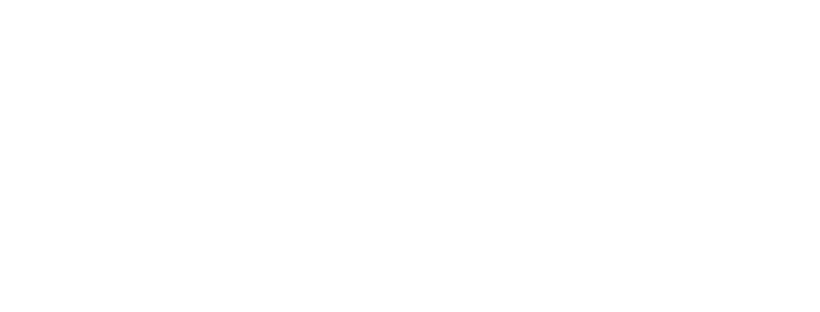 camp logo white.png