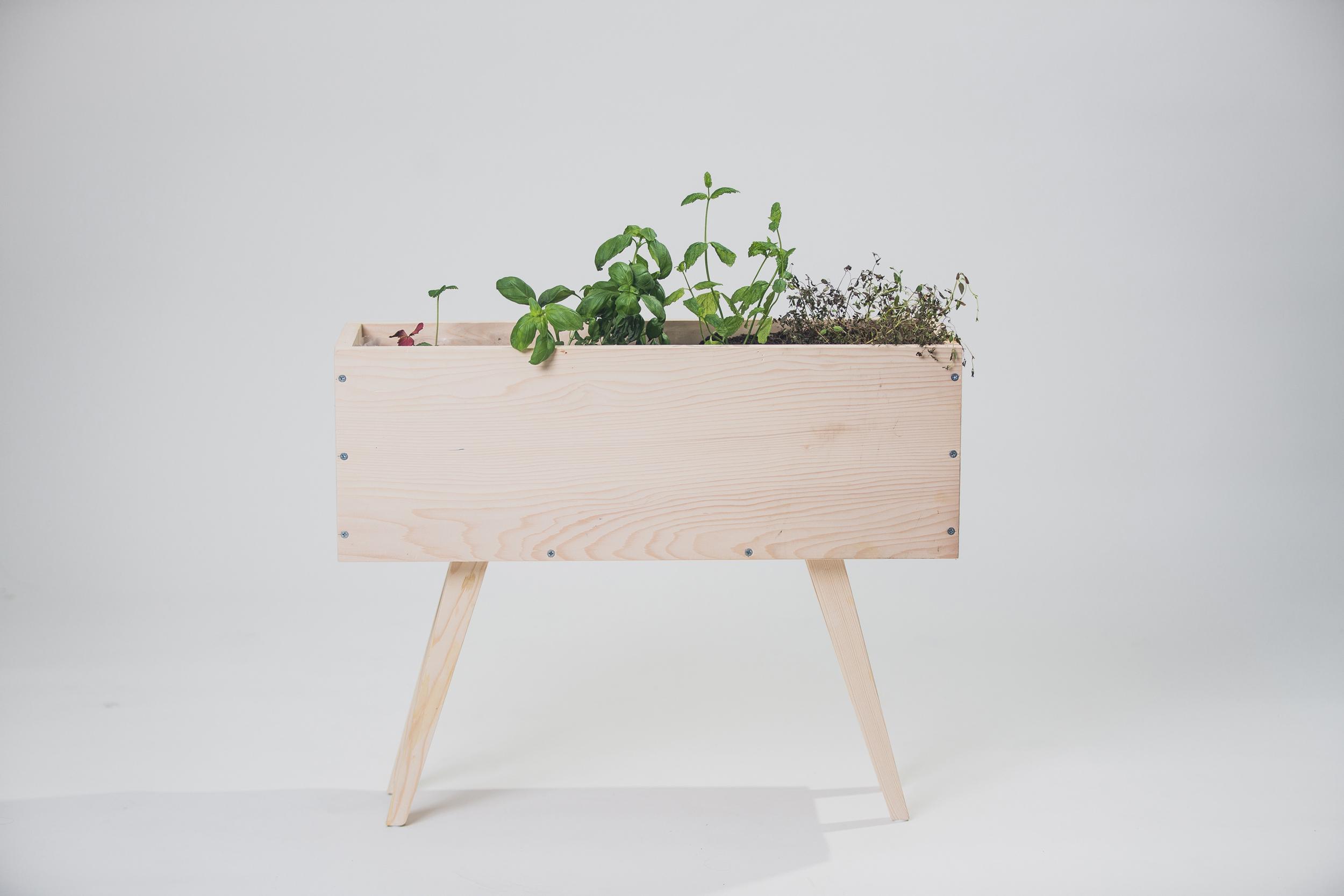 Planter6.jpg