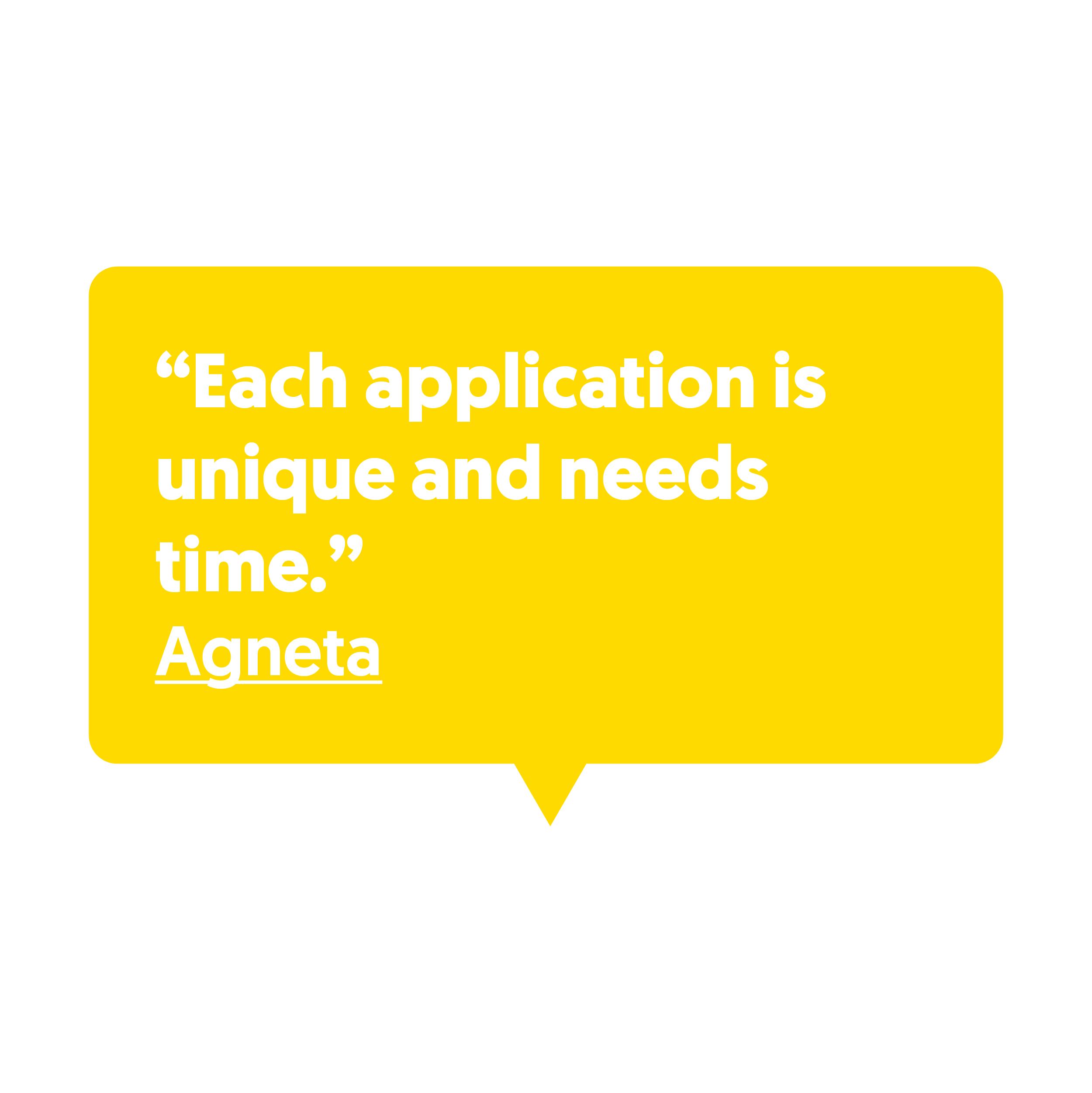 Agneta.png