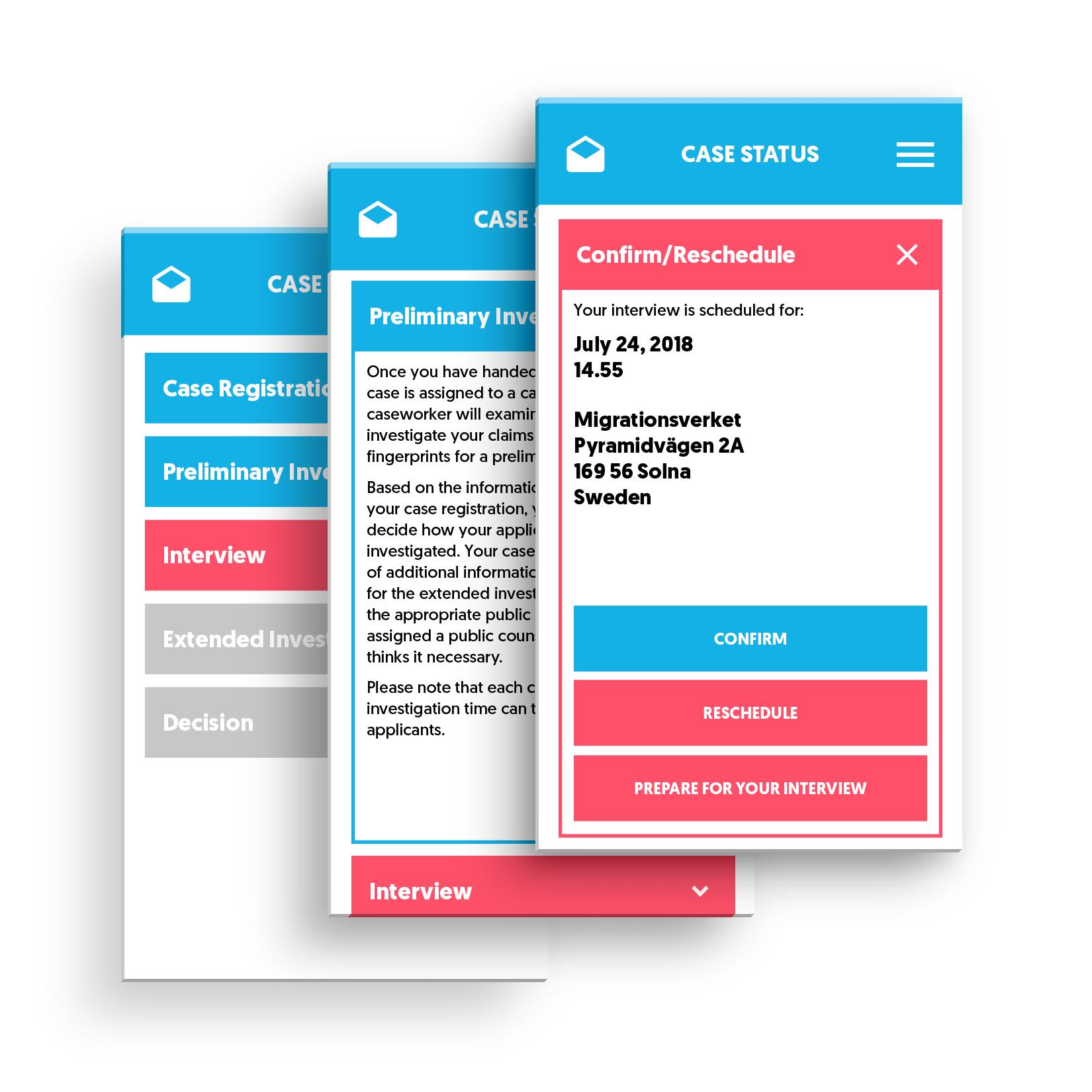 CaseStatus-MobileV2-web.png