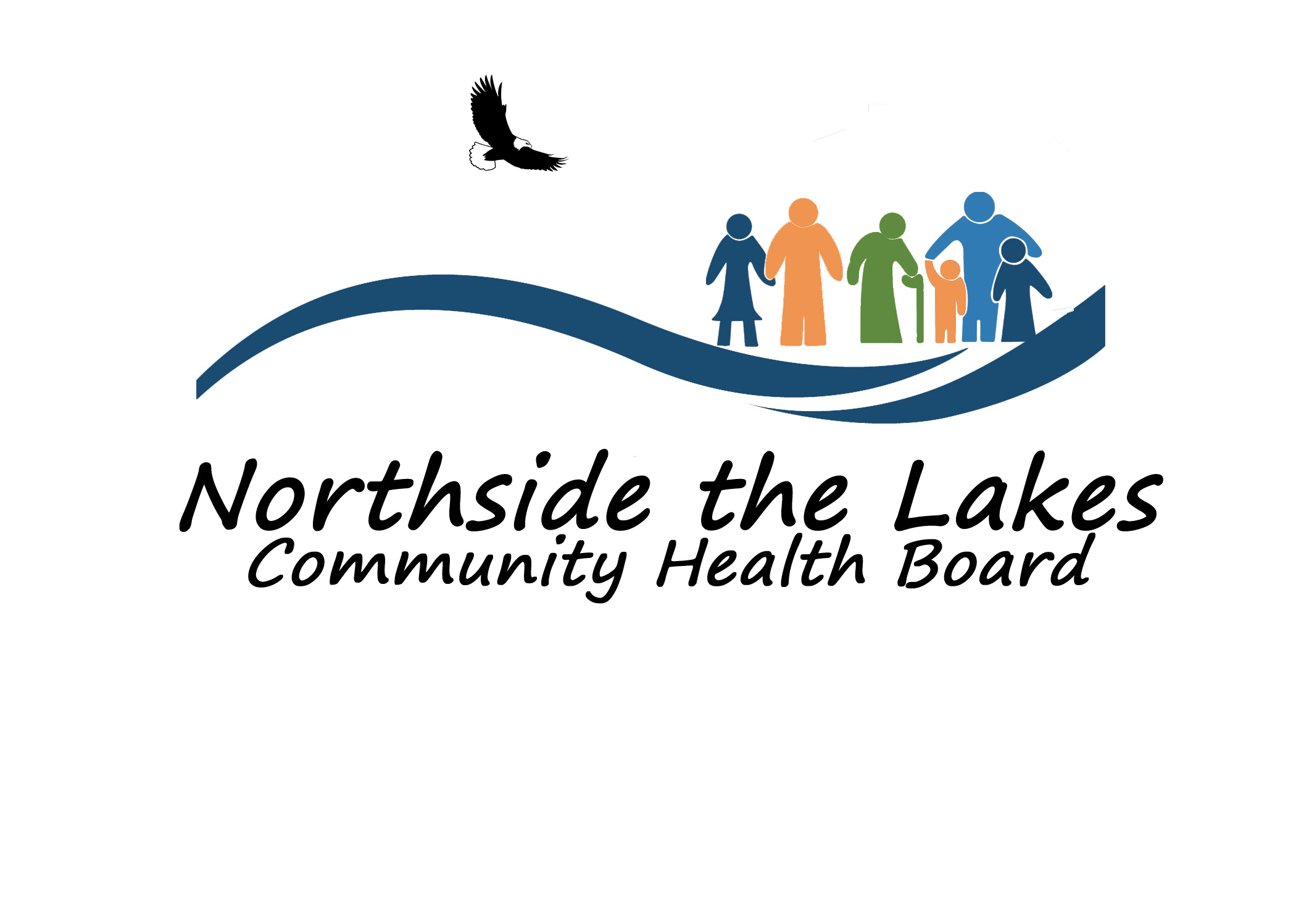 new Northside the Lakes CHB logo.jpg