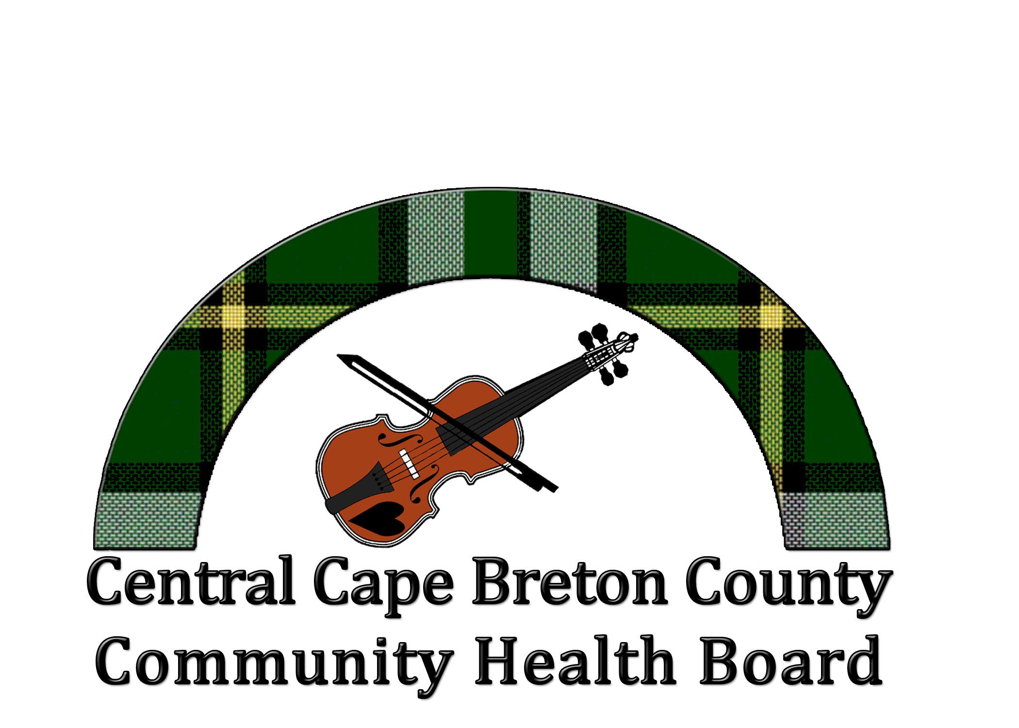 ccbcchb-logo.jpg
