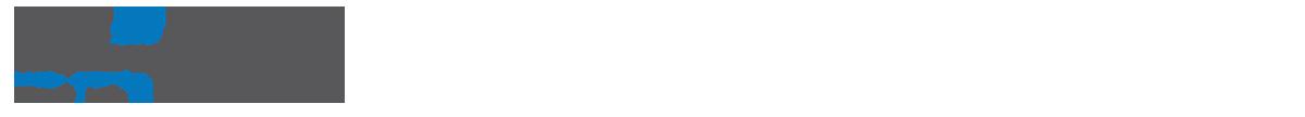 SBW-Wordmark-2016-+-sponsors.png